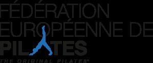 logo-FEDP